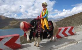 tibet-nepal-tour