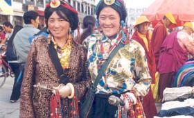 tibet-lhasa tour