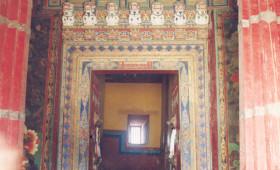 lhasa sightseeing