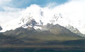 nepal-tibet-tour