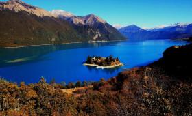 china-Tibet-travel