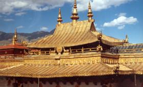 tibet-gyantse-and-shigatse-tour