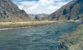 tibet sightseeing tour
